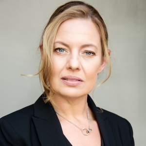 Nikoletta Jozsa