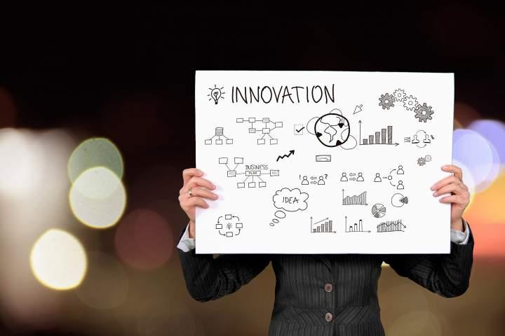 Innovationsutskott